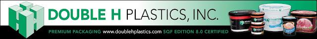 www.doublehplastics.com