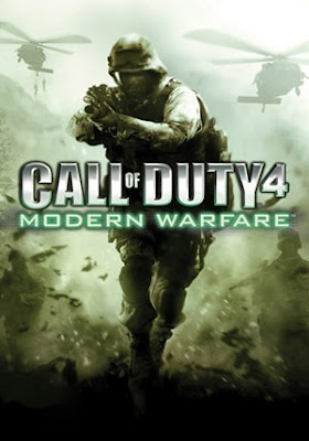 D3dx9_34.dll Call of Duty 4 Modern Warfare Download | Fix Dll Files Missing On Windows And Games