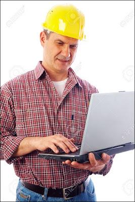 Laptop Builder
