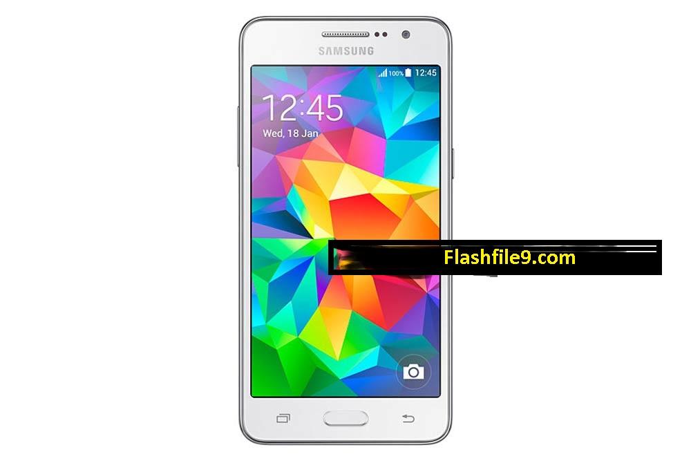 cell phone Samsung Galaxy J2 SM-j200G Lollipop 5.1.1 Firmware