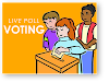 Bigg Boss 13 Voting Poll: Bigg Boss Live Voting Online [Check Result & Vote]