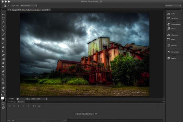 Adobe Photoshop Cs6 Plugins Free Download Full Version Memefasr