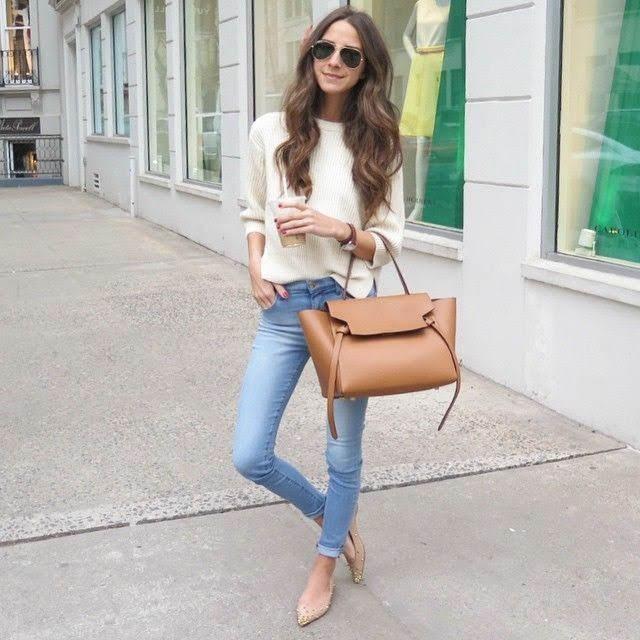 45325d58 TALLE ALTO: Un pantalón, falda o short en talle alto hará que tus piernas  parezcan más largas y estilizadas, atrévete a llevarlo.