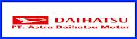 Lowongan Kerja Terbaru Dari PT Astra Daihatsu Motor (ADM) di Bulan Februari 2016