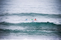 34 Round 64 Heat 11 Junior Pro Sopela foto WSL Laurent Masurel
