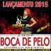 DJ MÉURY A MUSA DAS PRODUÇÕES - LOOP BOCA DE PELO 2018 (COMEÇO REFRÃO)