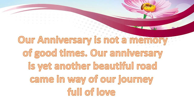 happy anniversary images for facebook