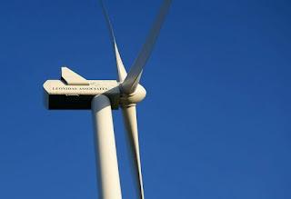 leonidas associates windaufkommen frankreich 2015 2016 rendite plan gw mw umweltfonds xviii 18 windenergie frankreich