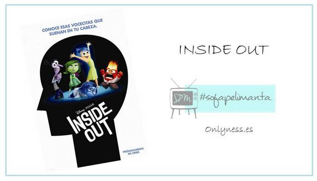 spm-inside-out