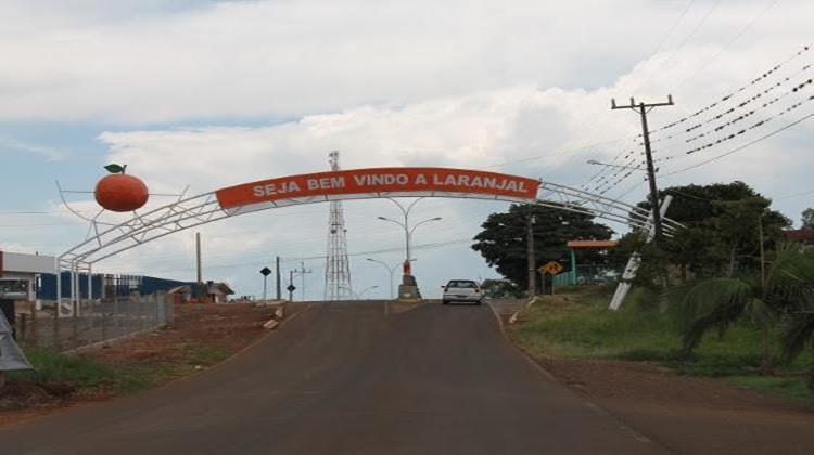 Laranjal Paraná fonte: 3.bp.blogspot.com