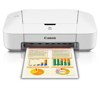 printer canon2870 bali