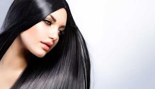 Cara Melebatkan Rambut
