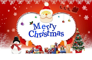 Snowman-and-santa-wish-you-a-very-happy-merry-Christmas-wallpaper.jpg