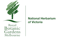 National Herbarium of Victoria