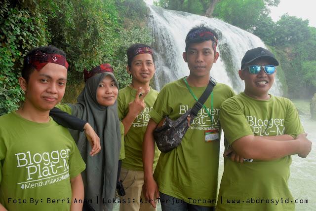 Abdrosyid.com | Kegiatan Menduniakan Madura Dan Menapaki Jejak BPWS