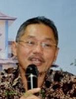 Informasi Rokok: Prof. Budi Santoso