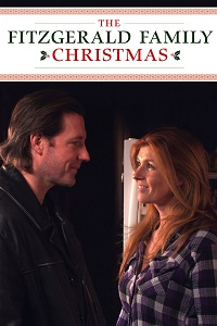 Watch The Fitzgerald Family Christmas Online Free in HD
