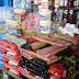Más de 33.000 inspectores fiscalizarán cumplimiento de Ley de Precios Acordados