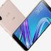 Harga dan Spesifikasi Asus Zenfone Max Pro M1 Update!!