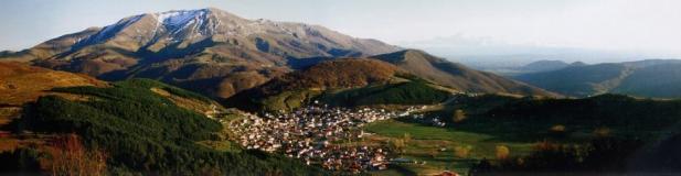 """""""Γιορτές της Γης"""" στην Κοζάνη"""