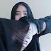 Tutorial Hijab Natasha Farani Cara Memakai Jilbab Untuk Hijabers Berkacamata