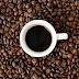 كمية متوازنة من القهوة يومياً.. طريقك لصحة أفضل