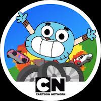 Gumball Racing Apk