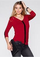 pulover femei_1
