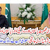 Pakistan Ko Udar Oil ki Farahmi Shoro   Raaztv