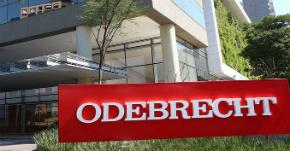 Lava Jato: Brasil e mais 10 países vão investigar a Odebrecht; saiba mais!
