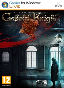 gabriel-knight-sins-of-the-fathers-hd-pc-cover-www.ovagames.com