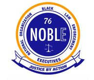 AfriClassical: NOBLE: Southern California Chapter President