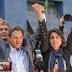 Brésil. João Pedro Stedile : « C'est une lutte de classe ; on est avec le peuple ou contre lui »