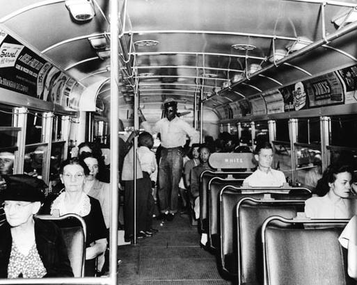 """Résultat de recherche d'images pour """"photos segregation"""""""