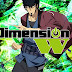 Dimension W Sub Indo (BD) : Episode 1-12 [END]+Batch