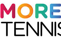 C More Tennis - Thor Frequency