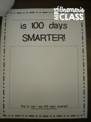 Fun 100 Day Activities for Kindergarten! #100day #kindergarten