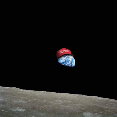 Planet Trump