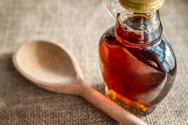 Maple Syrup Urine,Maple Syrup Help For Good Liver, Maple Syrup, maple, maple syrup production, syrup, canadian maple syrup,Maple Syrup Help For Urine Disease,Urine Disease,