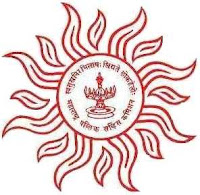 Maharashtra, Public Service Commission, MPSC, Maharashtra, PSC, Clerk, Lower Division Clerk, LDC, freejobalert, Latest Jobs, mpsc logo