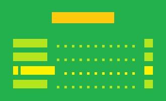 Membuat Daftar isi Makalah Otomatis di Microsoft Word