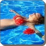 manfaat berenang untuk ibu yang sedang hamil