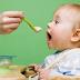 Mengapa Bayi di Bawah 1 Tahun tidak Boleh Diberi Gula dan Garam?