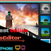 Top 5 Best Online PhotoEditor For PC and Smartphone