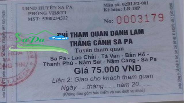 ve-thang-canh-sapa
