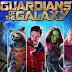 Guardiões da Galáxia | Crítica