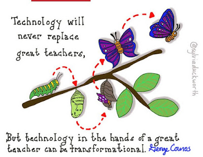http://www.teachthought.com/the-future-of-learning/disruption-innovation/4-things-innovative-schools-have-in-common/