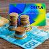 Aposentados e pensionistas do INSS têm direito de realizarem o saque do FGTS integral