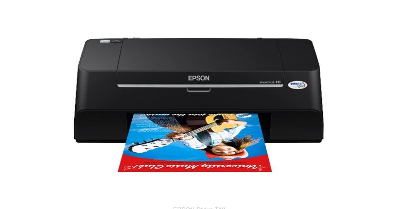 Epson V Software & Driver Downloads For Windows And Mac