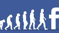 Migliori trucchi Facebook per aggiungere funzioni e vedere cose in più